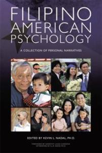 FilipinoAmericanPsychology Nadal
