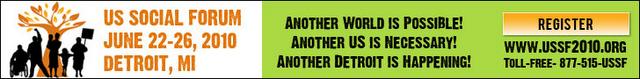 www.ussf2010.org