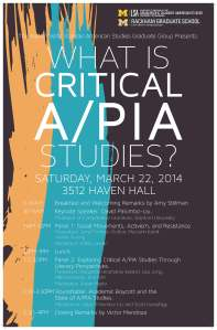 Critical A_PIA Studies Symposium